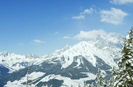 Filzmoos Ski amade